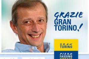 <br>Elezioni a Torino: cambiare verso </br> <br>non solo alle parole </br><br>per scongiurare il caso Venaria</br>