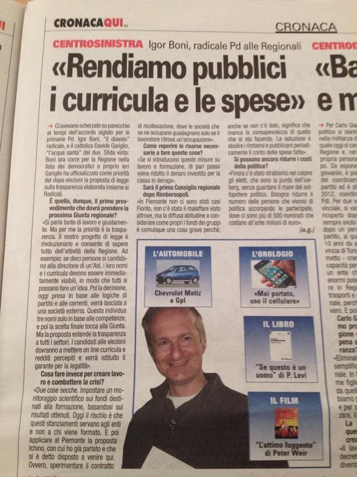 articoloTorinoCronaca