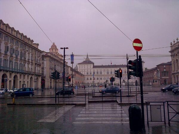 piove22maggio
