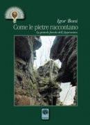 libro Igor