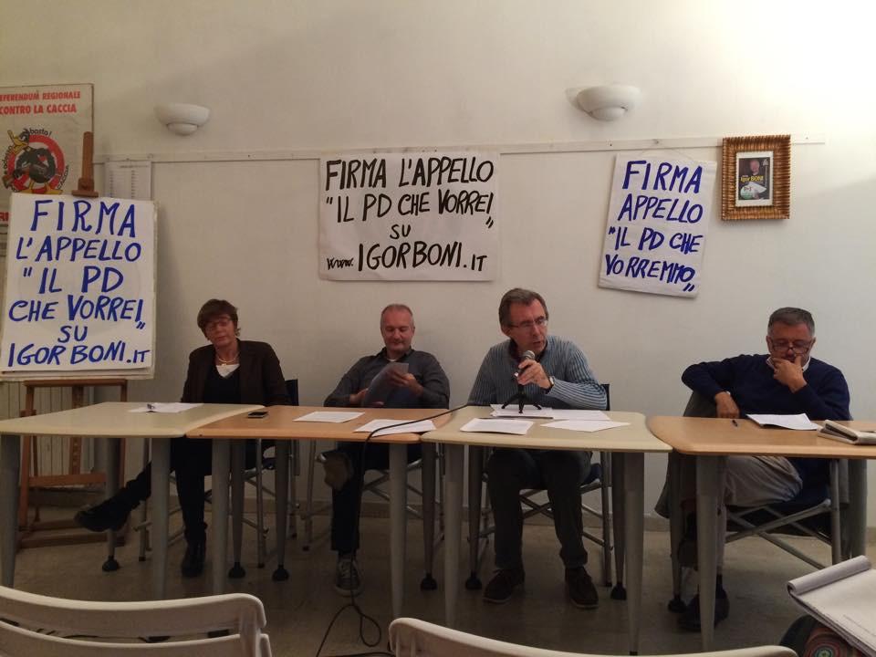 26-9-2014 conferenza stampa saralevisacerdotti