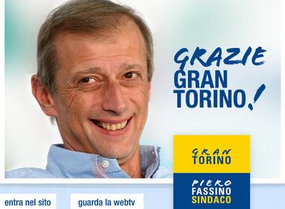 fassino grantorino-anteprima-400x293-319796