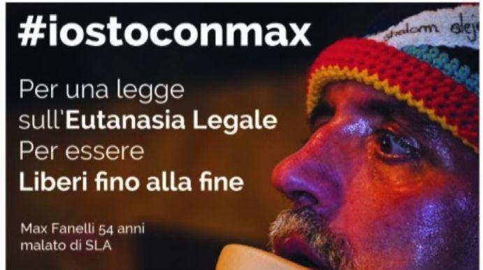 Parlamentari-con-Max-Fanelli-accelerare-su-legge-sulleutanasia