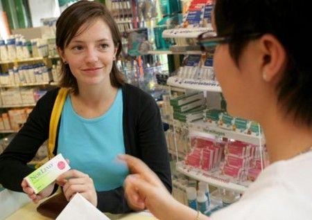 pillola-del-giorno-dopo-farmacia
