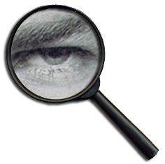 ojo-lupa