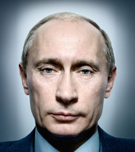 Vladimir-Putin-Net-Worth-Alux
