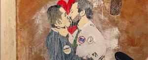 murales-bacio-di-maio-salvini-670x274